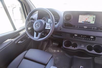 2020 Mercedes-Benz Sprinter 2500 High Roof 4x2, Passenger Wagon #S1414 - photo 15
