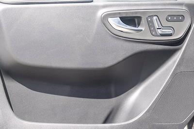 2020 Mercedes-Benz Sprinter 2500 High Roof 4x2, Passenger Wagon #S1414 - photo 20