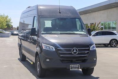2020 Mercedes-Benz Sprinter 2500 High Roof 4x2, Passenger Wagon #S1414 - photo 7