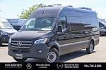 2020 Mercedes-Benz Sprinter 2500 High Roof 4x2, Passenger Wagon #S1414 - photo 1