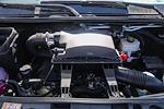 2020 Mercedes-Benz Sprinter 2500 High Roof 4x2, Passenger Wagon #S1414 - photo 25