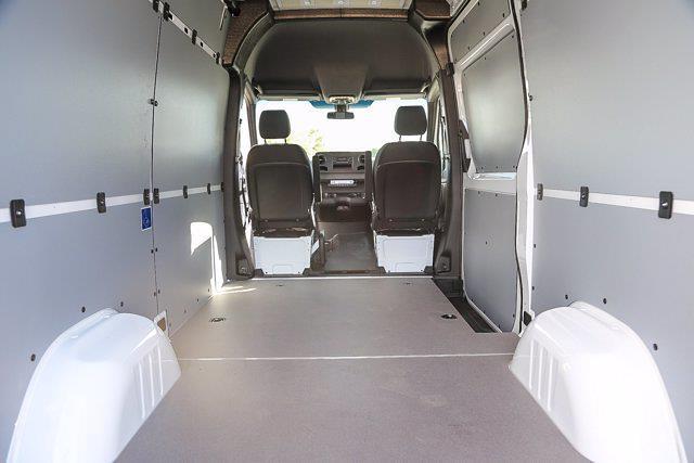 2021 Sprinter 2500 4x2,  Empty Cargo Van #S1415 - photo 2