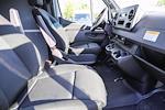 2021 Sprinter 2500 4x2,  Empty Cargo Van #S1415 - photo 7