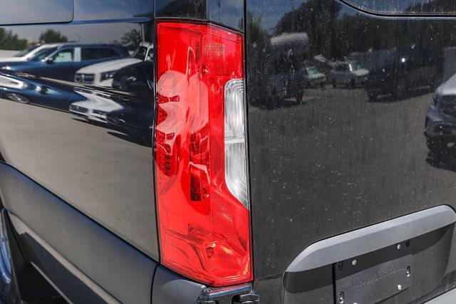 2020 Mercedes-Benz Sprinter 3500 High Roof 4x2, Empty Cargo Van #S1417 - photo 20