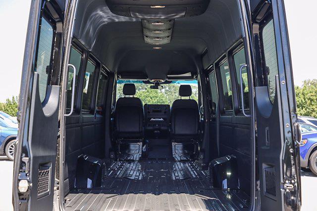 2020 Mercedes-Benz Sprinter 3500 High Roof 4x2, Empty Cargo Van #S1417 - photo 2