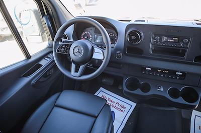 2020 Mercedes-Benz Sprinter 3500 High Roof 4x2, Empty Cargo Van #S1417 - photo 3