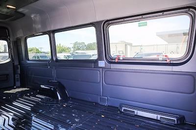 2020 Mercedes-Benz Sprinter 3500 High Roof 4x2, Empty Cargo Van #S1417 - photo 9