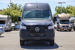 2020 Mercedes-Benz Sprinter 3500 High Roof 4x2, Empty Cargo Van #S1417 - photo 16