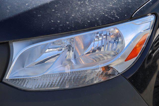2020 Mercedes-Benz Sprinter 3500 High Roof 4x2, Empty Cargo Van #S1418 - photo 18