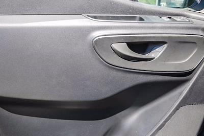 2020 Mercedes-Benz Sprinter 3500 High Roof 4x2, Empty Cargo Van #S1418 - photo 13