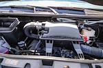 2020 Mercedes-Benz Sprinter 3500 High Roof 4x2, Empty Cargo Van #S1418 - photo 22