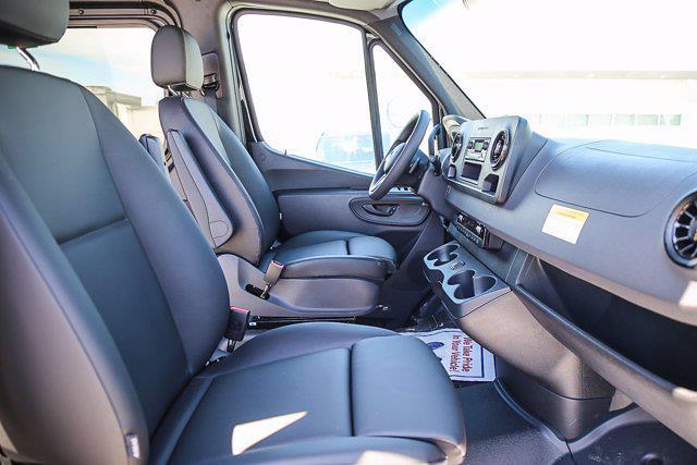 2020 Mercedes-Benz Sprinter 3500 High Roof 4x2, Empty Cargo Van #S1420 - photo 7