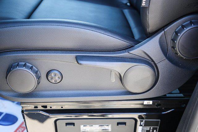 2020 Mercedes-Benz Sprinter 3500 High Roof 4x2, Empty Cargo Van #S1420 - photo 15