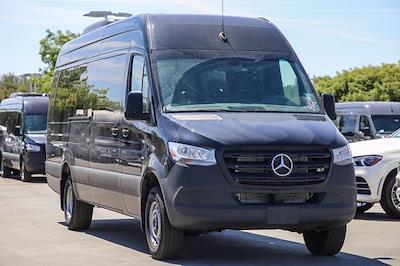 2020 Mercedes-Benz Sprinter 3500 High Roof 4x2, Empty Cargo Van #S1420 - photo 14