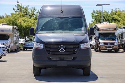2020 Mercedes-Benz Sprinter 3500 High Roof 4x2, Empty Cargo Van #S1420 - photo 16
