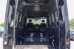 2020 Mercedes-Benz Sprinter 3500 High Roof 4x2, Empty Cargo Van #S1420 - photo 2