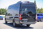 2020 Mercedes-Benz Sprinter 3500 High Roof 4x2, Empty Cargo Van #S1420 - photo 6