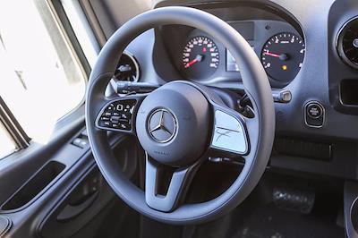 2021 Mercedes-Benz Sprinter 2500 4x2, Empty Cargo Van #S1433 - photo 22