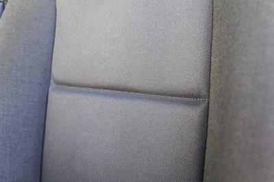2021 Mercedes-Benz Sprinter 2500 4x2, Empty Cargo Van #S1433 - photo 13
