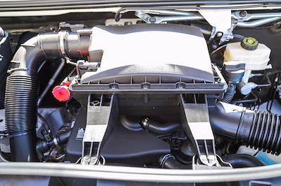 2021 Mercedes-Benz Sprinter 2500 4x2, Empty Cargo Van #S1433 - photo 16