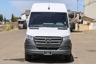 2021 Mercedes-Benz Sprinter 2500 4x2, Empty Cargo Van #S1433 - photo 15