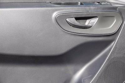 2021 Mercedes-Benz Sprinter 2500 4x2, Empty Cargo Van #S1434 - photo 19