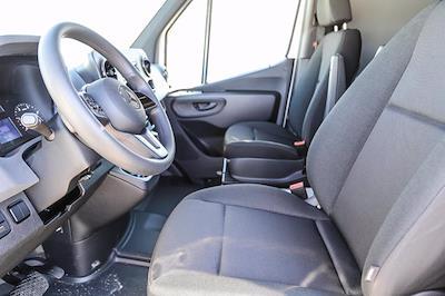 2021 Mercedes-Benz Sprinter 2500 4x2, Empty Cargo Van #S1434 - photo 4