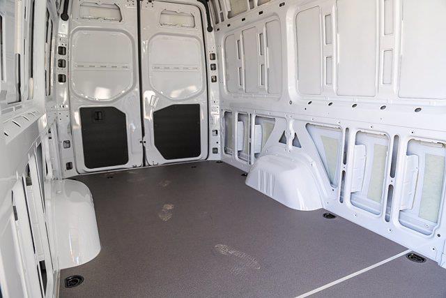 2021 Mercedes-Benz Sprinter 2500 4x2, Empty Cargo Van #S1437 - photo 17