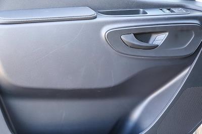 2021 Mercedes-Benz Sprinter 2500 4x2, Empty Cargo Van #S1437 - photo 19
