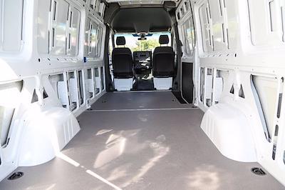 2021 Mercedes-Benz Sprinter 2500 4x2, Empty Cargo Van #S1437 - photo 2