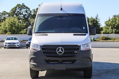 2021 Mercedes-Benz Sprinter 2500 4x2, Empty Cargo Van #S1437 - photo 13