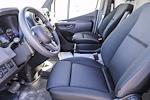 2021 Mercedes-Benz Sprinter 2500 4x2, Empty Cargo Van #S1437 - photo 4
