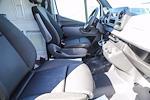 2021 Mercedes-Benz Sprinter 2500 4x2, Empty Cargo Van #S1437 - photo 8