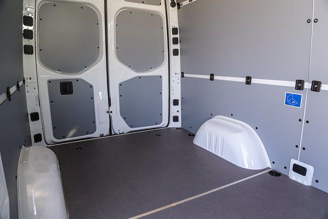 2021 Mercedes-Benz Sprinter 2500 4x2, Empty Cargo Van #S1439 - photo 17