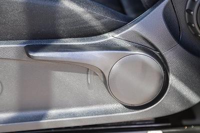 2021 Mercedes-Benz Sprinter 2500 4x2, Empty Cargo Van #S1439 - photo 3