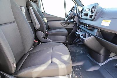 2021 Mercedes-Benz Sprinter 2500 4x2, Empty Cargo Van #S1439 - photo 8