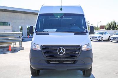 2021 Mercedes-Benz Sprinter 2500 4x2, Empty Cargo Van #S1439 - photo 13