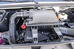 2021 Mercedes-Benz Sprinter 2500 4x2, Empty Cargo Van #S1439 - photo 10
