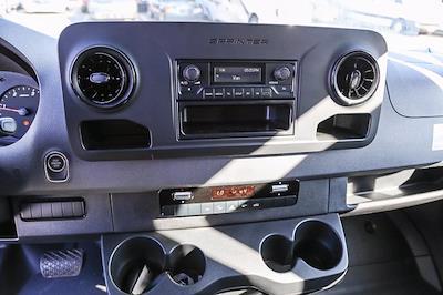 2021 Mercedes-Benz Sprinter 2500 4x2, Empty Cargo Van #S1444 - photo 23