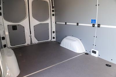 2021 Mercedes-Benz Sprinter 2500 4x2, Empty Cargo Van #S1444 - photo 9