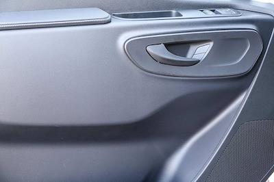 2021 Mercedes-Benz Sprinter 2500 4x2, Empty Cargo Van #S1444 - photo 13