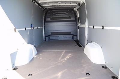 2021 Mercedes-Benz Sprinter 2500 4x2, Empty Cargo Van #S1444 - photo 2