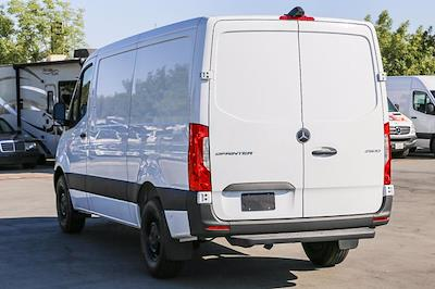 2021 Mercedes-Benz Sprinter 2500 4x2, Empty Cargo Van #S1444 - photo 6
