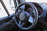 2021 Mercedes-Benz Sprinter 2500 4x2, Empty Cargo Van #S1444 - photo 25