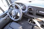2021 Mercedes-Benz Sprinter 2500 4x2, Empty Cargo Van #S1444 - photo 3