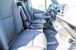 2021 Mercedes-Benz Sprinter 2500 4x2, Empty Cargo Van #S1444 - photo 7