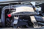 2021 Mercedes-Benz Sprinter 2500 4x2, Empty Cargo Van #S1444 - photo 22