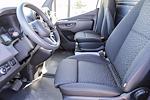 2021 Mercedes-Benz Sprinter 2500 4x2, Empty Cargo Van #S1444 - photo 8