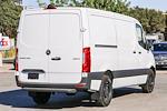 2021 Mercedes-Benz Sprinter 2500 4x2, Empty Cargo Van #S1444 - photo 12
