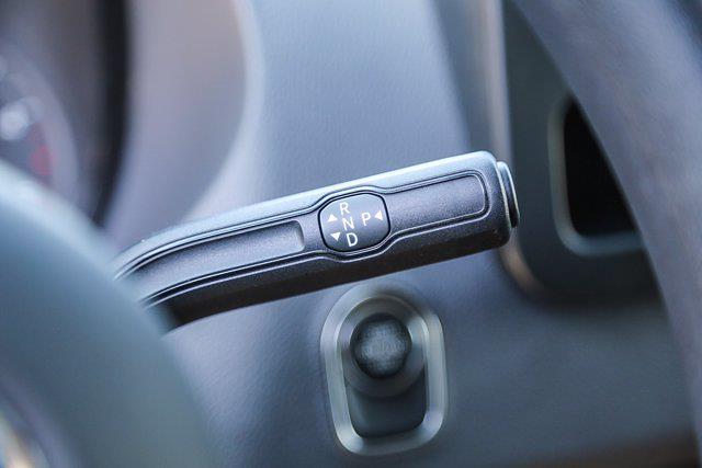 2021 Mercedes-Benz Sprinter 2500 4x2, Empty Cargo Van #S1445 - photo 11